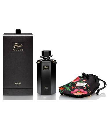 Gucci Flora by Gucci 1966, 100 ml Original size женская туалетная парфюмированная вода тестер духи аромат, фото 2