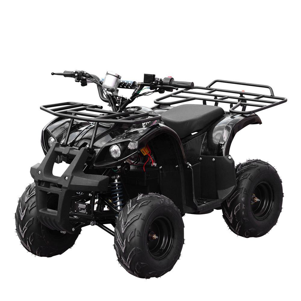PROFI Квадроцикл PROFI HB-EATV800N-2 V2 Черный (HB-EATV800N-2 V2)