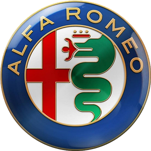 Тюнинг ALFA ROMEO