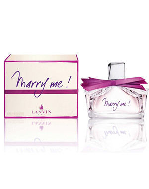 Lanvin Merry Me, 75 ml Original size женская туалетная парфюмированная вода тестер духи аромат