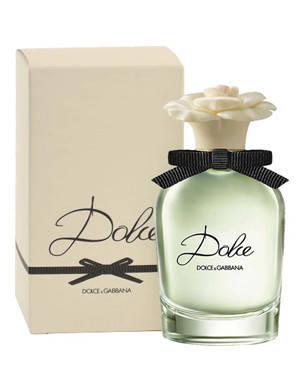 Dolce&Gabbana Dolce, 75 ml Original size женская туалетная парфюмированная вода тестер духи аромат, фото 2