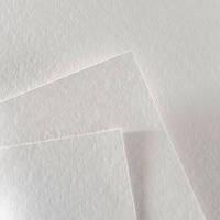 Бумага Canson Aquarelle Montval Torchon для акварели 270 гр, 55*75 см Целлюлоза 0801-502