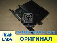 Пепельница передняя ВАЗ 2107 (пр-во ОАТ-ДААЗ) 21070-820301001