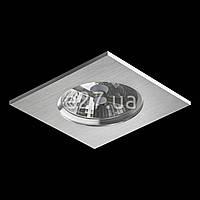 Потолочный светильник BPM Lighting 3024 SU Mas