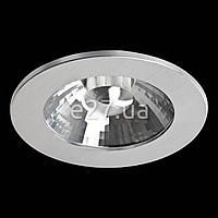 Потолочный светильник BPM Lighting 3023 SU Mas