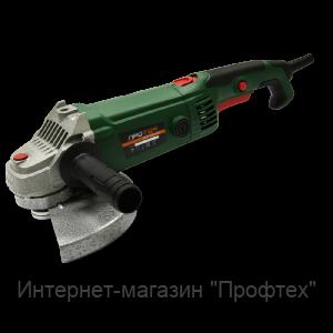 Болгарка Протон МШУ-230/2300 При оплате на карту-для Вас ОПТОВАЯ ЦЕНА
