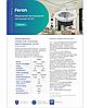 Светодиодный светильник Feron AL252 10W 4000K 850Lm COB, фото 3