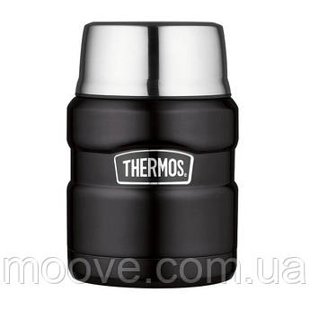 Термос для еды Thermos Style 470 с ложкой
