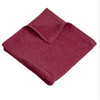 Мягкое полотенце из махры Ярослав 50х90