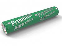 Агроволокно Premium Agro плотность 19г/м2 3.2 м (100 м)