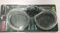 Насос ручной для перекачки топлива KS-6243