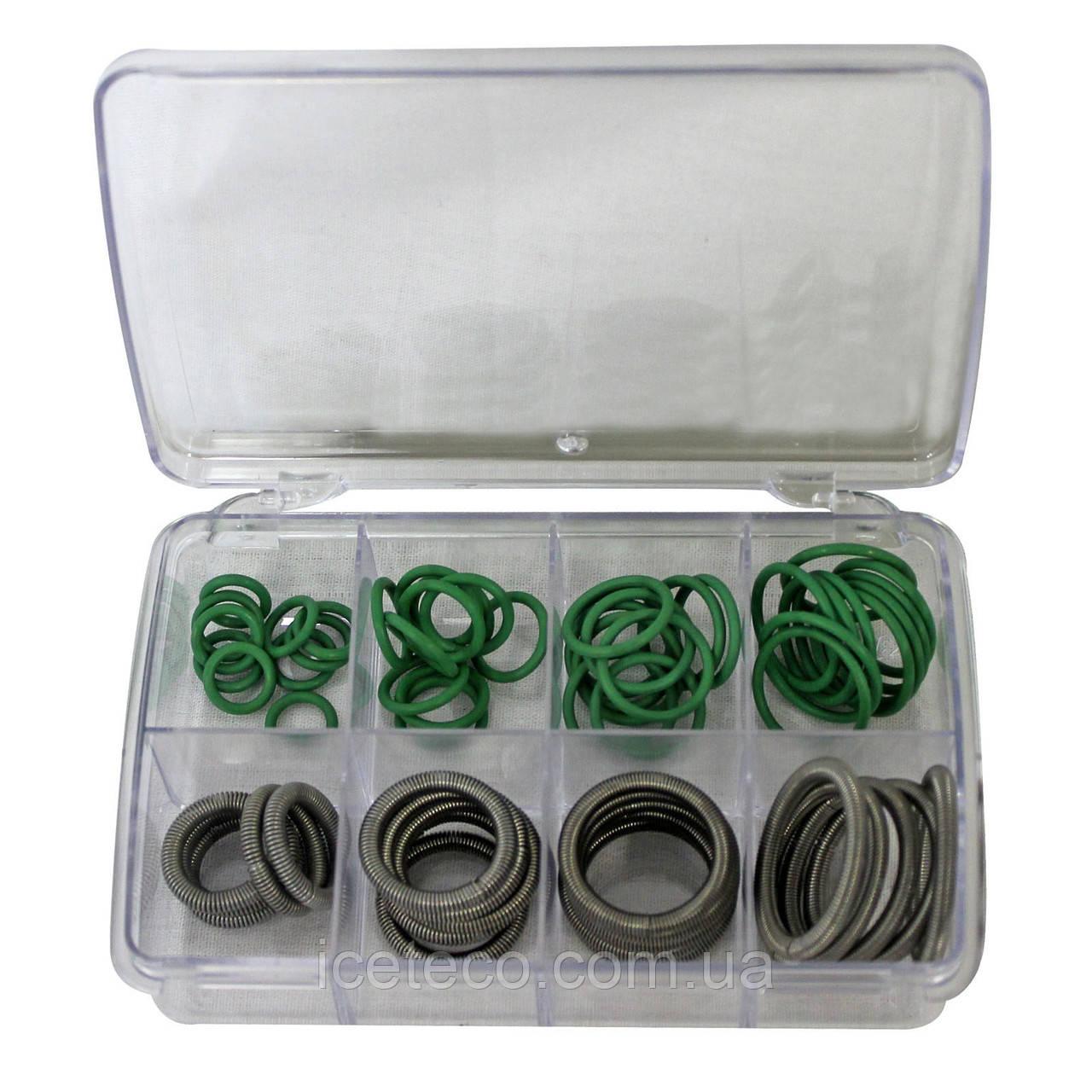 Набор колец и пружин для А/С МС 91336 Mastercool