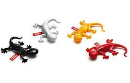 Оригинальные ароматизаторы Audi