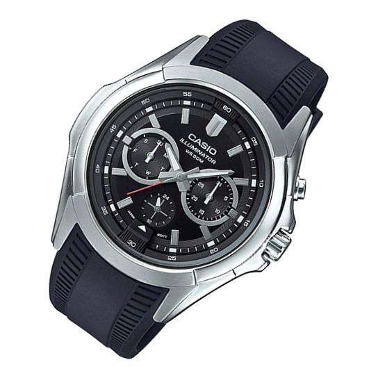 Касио продать часы часы стоимость seconda