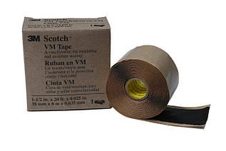 Винил-мастичный изолятор 3М Scotch (США, 6 м)