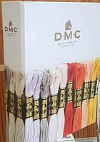 Папка-скоросшиватель (регистратор) для файлов DMC GC003