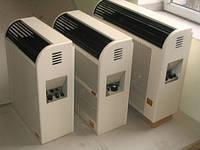 Конвектор газовый Модуль  АОГ – 4 СП
