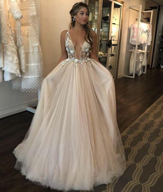 2d33bc38d03c2bd Розовое вечернее платье. Шикарное вечернее платье в пол. Платье с пышной  юбкой в Украине
