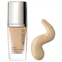 Artdeco Тональный крем High Performance Lifting Foundation 30 ml. № 10 Reflecting beige