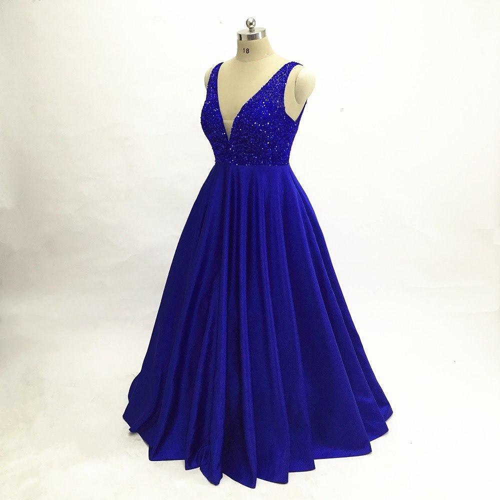 d4d202d1c36 Платье с камнями Темно-синее вечернее платье с камнями на свадьбу. Шикарное  вечернее.