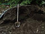Чорнозем в мішках Київська область купити чорнозем Київ грунт для посадки, фото 6