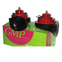 """Сигнал """"улитка"""" GMP 2-конт. HN GRT99"""