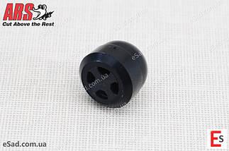 Амортизатор для сучкорізів ARS (SP-420), фото 3
