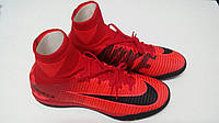 Футзалки Nike MERCURIALX PROXIMO II DF IC 831976-616(01-01-05) 41