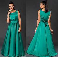 649dd203e60 Платье Атлас Зеленое — Купить Недорого у Проверенных Продавцов на ...