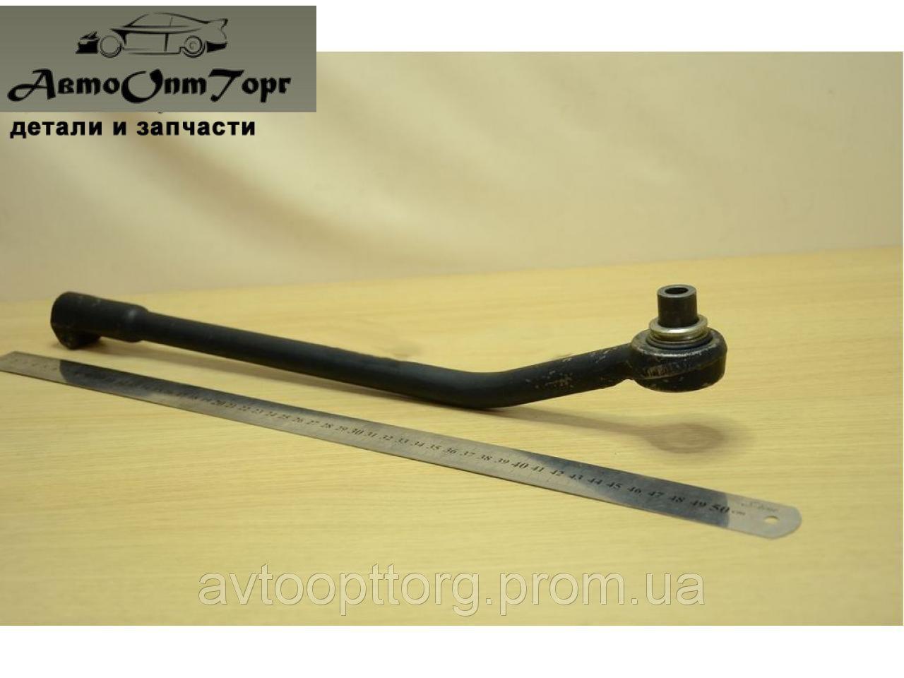 Рулевая тяга внутренняя Ваз 2110-2112 С/О комплект