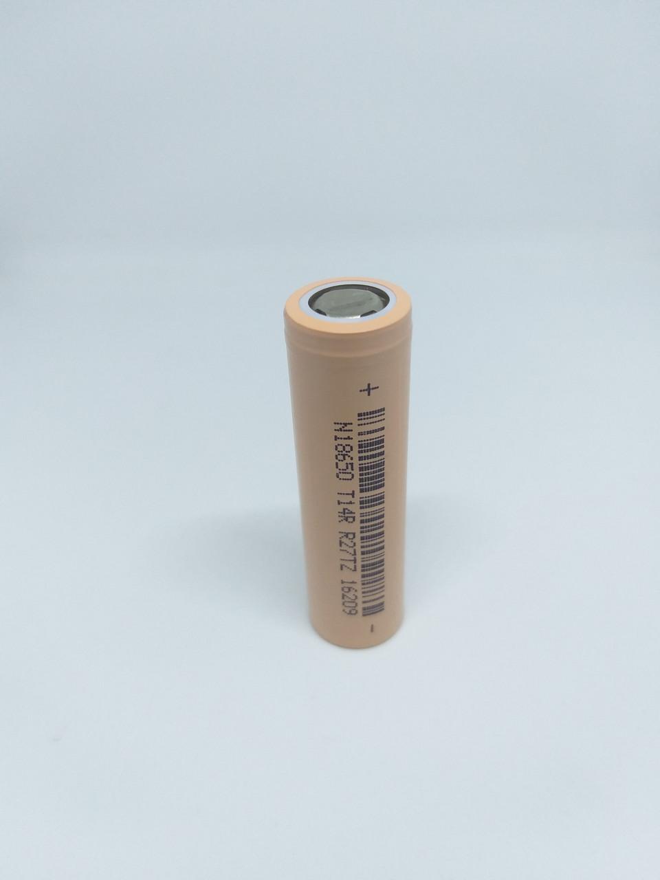 Аккумулятор DLG NCM18650F -2600mAh