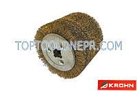 Насадка из стальной проволоки KROHN 200911017