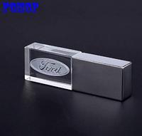 Флешка брелок Ford 32 Гб, фото 1