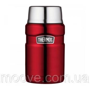 Термос для еды Thermos Style 710