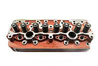 Головка блока мтз-80 82 - 240-1003012