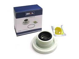Блок підшипника 4071306502 для пральних машин AEG, Electrolux, Zanussi ліва різьба SKL