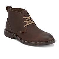 d4f748004ca DOCKERS Tulane Boot р.11.5(США)-45-45.5-Укр фирменные