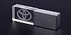 Флешка брелок авто 16 Гб