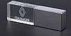 Флешка брелок авто renault 32 Гб