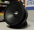 Эстрадная акустика LOUD SOUND LS-65 (16.5см | 200/350w | 101db | 120-12000hz), фото 3
