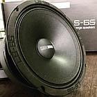Эстрадная акустика LOUD SOUND LS-65 (16.5см | 200/350w | 101db | 120-12000hz), фото 6