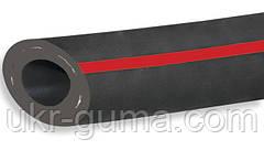 Рукав Ø 6 мм ацетиленовий для газового зварювання, I–6–0,63 ГОСТ 9356-75