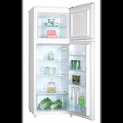 Холодильник SMART BRM-210W