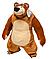 Медведь Мим 40 см, фото 2