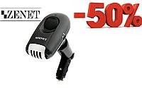 Автомобильный  очиститель ионизатор воздуха  ZENET XJ-803