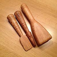Набор инструментов Ток Сен для нежной проработки №7