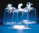 Мешки полиэтиленовые для мёда – комплект 50 шт., фото 2