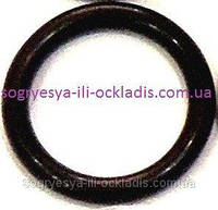 Кольцо резин.гидрогруппы и теплообм.(фир.уп, EU) Bosch-Junkers WR10P, артикул. 8700205023, к.з.1901/1