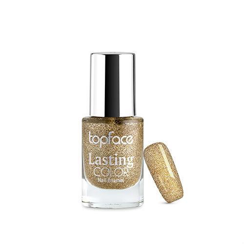 Лак для ногтей TopFace Femme «Lasting Color Nail Polish» 9ml №70 (PT104)