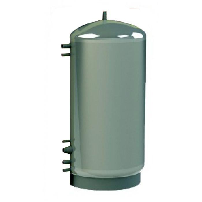 Буферна ємність для систем опалення Kuydych KHT EAM 00 500 л без ізоляції